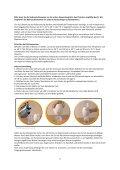 Bedienungsanleitung - nip Babyartikel - Seite 2