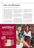 rauchfrei Erfrischend fruchtig - Linden-Apotheke - Seite 2