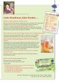 rauchfrei Erfrischend fruchtig - Linden-Apotheke - Seite 3