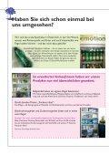 rauchfrei Erfrischend fruchtig - Linden-Apotheke - Seite 4