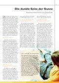 rauchfrei Erfrischend fruchtig - Linden-Apotheke - Seite 5