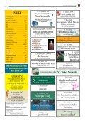 Neumarkter Nachrichten - Gemeinde Neumarkt in der Steiermark - Page 2
