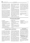 Neumarkter Nachrichten - Gemeinde Neumarkt in der Steiermark - Page 5