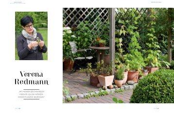 Verena Redmann - kd-kunst