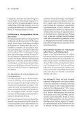 Was reguliert die Nahrungsaufnahme? - DIfE - Seite 2