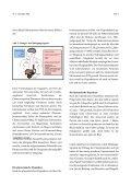 Was reguliert die Nahrungsaufnahme? - DIfE - Seite 3
