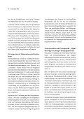 Was reguliert die Nahrungsaufnahme? - DIfE - Seite 4