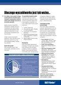 Wyszukiwanie i Nawigacja - FACT-Finder - Page 3