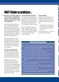 Wyszukiwanie i Nawigacja - FACT-Finder - Page 6