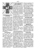 "Pfarrinformationen ""St. Joseph"" Linde - Bürgerverein Linde eV - Page 6"