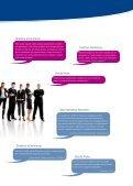 migliore conversione - FACT-Finder - Page 5