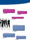 hogere conversie - FACT-Finder - Page 5
