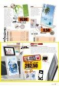 x-image: utilizzo facile, convenienza imbattibile - NEON KING - Page 3