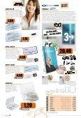 x-image: utilizzo facile, convenienza imbattibile - NEON KING - Page 4