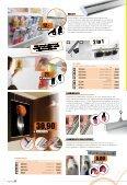 x-image: utilizzo facile, convenienza imbattibile - NEON KING - Page 6
