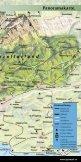 Geführte Wanderungen. - Appenzellerland - Seite 5