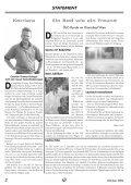 Oktober 2004 - Österreichischer Journalisten Club - Page 2