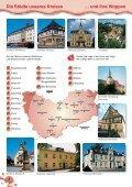 Wir lernen unseren Landkreis kennen - Meine Heimat - Page 2