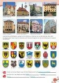 Wir lernen unseren Landkreis kennen - Meine Heimat - Page 3