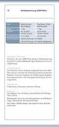 anmeldung - IQMG Institut für Qualitätsmanagement im ...