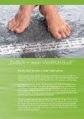 Concept bodengleiche Duschsysteme - Wullbrandt + Seele - Seite 2