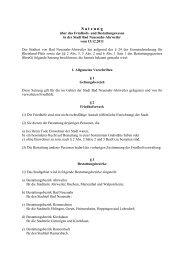 Friedhofs- und Bestattungswesen - Stadtverwaltung Bad Neuenahr ...