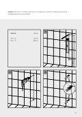 emcoasis module 150 - Emco Bad GmbH & Co. KG - Seite 7