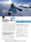 12-28 February 2010 - Avoriaz - Page 6