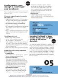 12-28 February 2010 - Avoriaz - Page 7