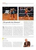 Auftritt - Porsche Tennis Grand Prix - Seite 2