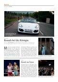 Auftritt - Porsche Tennis Grand Prix - Seite 4