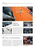 Auftritt - Porsche Tennis Grand Prix - Seite 6