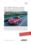 Auftritt - Porsche Tennis Grand Prix - Seite 7