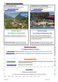 SUMMER 2012 - Bank Austria - Page 2