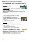 SUMMER 2012 - Bank Austria - Page 3