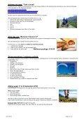 SUMMER 2012 - Bank Austria - Page 4