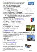 SUMMER 2012 - Bank Austria - Page 5