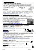 SUMMER 2012 - Bank Austria - Page 6