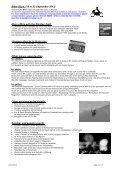 SUMMER 2012 - Bank Austria - Page 7