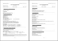 Pinoset / Parfüm- Konzentrat für Sanitärräume