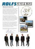 www.rolfsbuss.se - Page 2