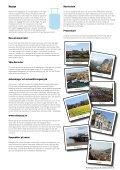 www.rolfsbuss.se - Page 6