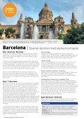 www.rolfsbuss.se - Page 7