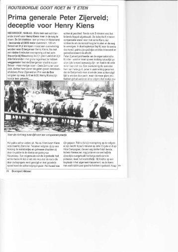 1988 - triathlon-uitslagen