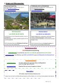 SOMMER 2012 - Bank Austria - Page 2