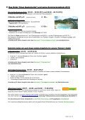 SOMMER 2012 - Bank Austria - Page 3
