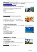 SOMMER 2012 - Bank Austria - Page 4