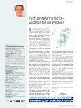 AUVAsicher - Wirtschaftsnachrichten - Seite 3