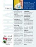 AUVAsicher - Wirtschaftsnachrichten - Seite 4