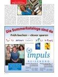 AWA11001 Aum.hle Wohltorf Aktuell 11/0, S - Aktuelles aus dem Kreis - Seite 4